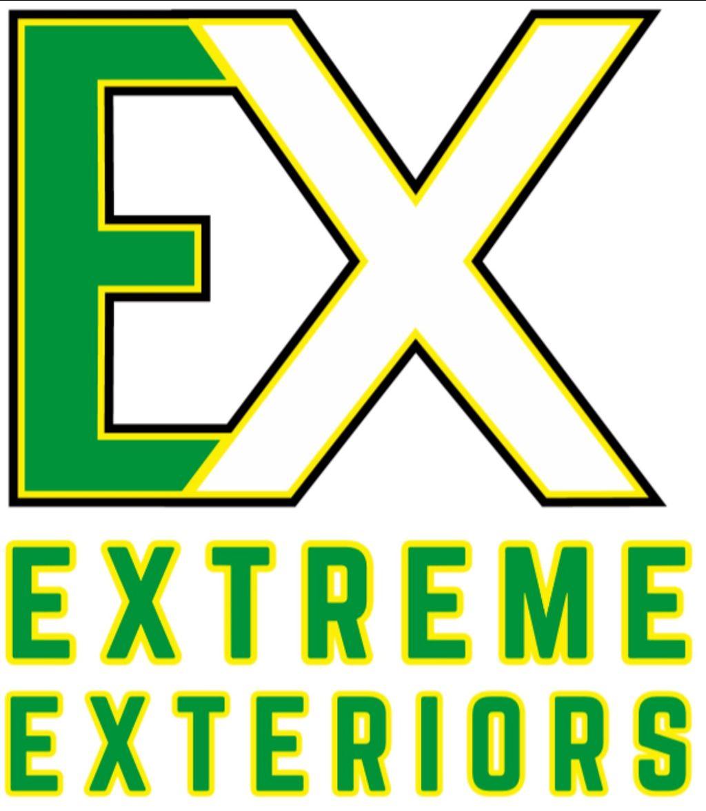 Extreme Exteriors LLC