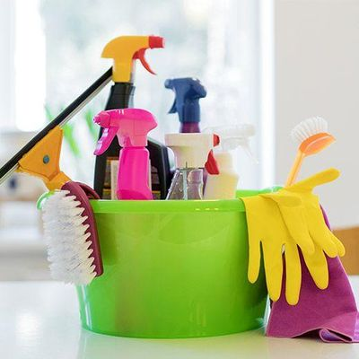Avatar for Perfecto cleaning services Houston, TX Thumbtack