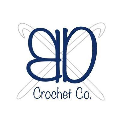 Avatar for BD Crochet Co.