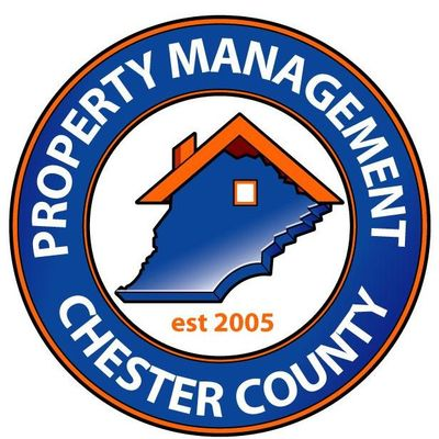 Avatar for Property Management of Chester County