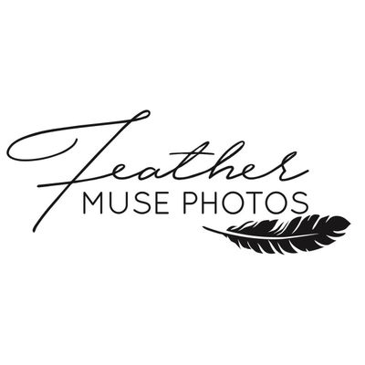 Avatar for Feather Muse Photos