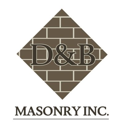 Avatar for D&B Masonry Inc Lake Orion, MI Thumbtack