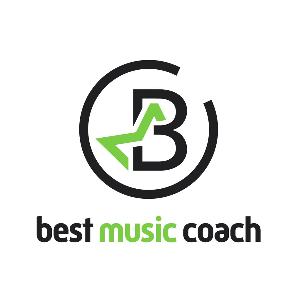Online Music Lessons | Best Music Coach