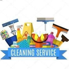 Avatar for Kathy's cleaning services