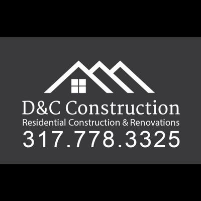 Avatar for D&C Construction Indianapolis, IN Thumbtack