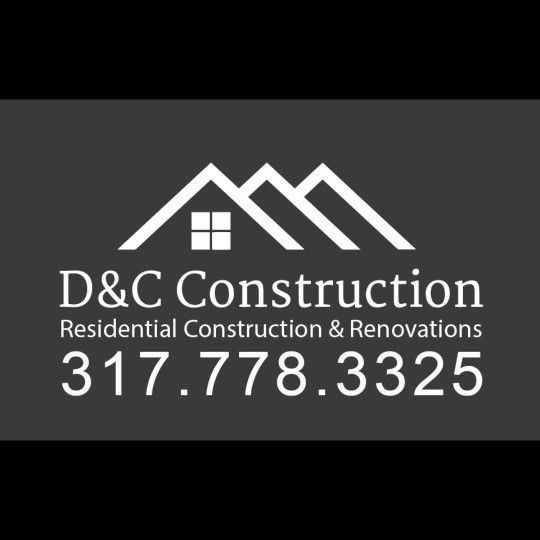 D&C Construction