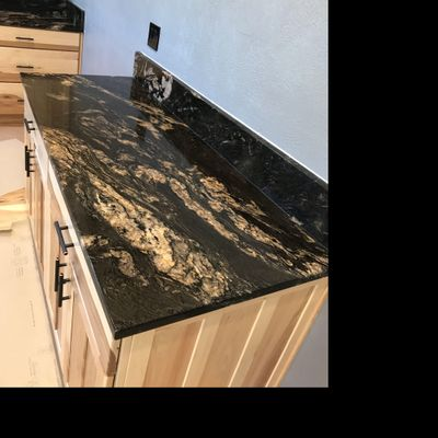 Avatar for ANB Granite and Marble Aurora, CO Thumbtack
