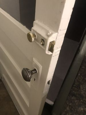 Colorado Locksmith Denver, CO Thumbtack