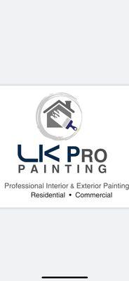 LK Pro Painting Wixom, MI Thumbtack