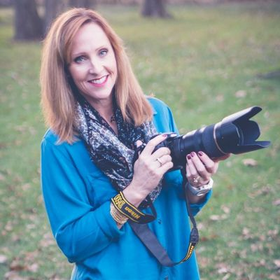 Avatar for Margaret Mosley Photography