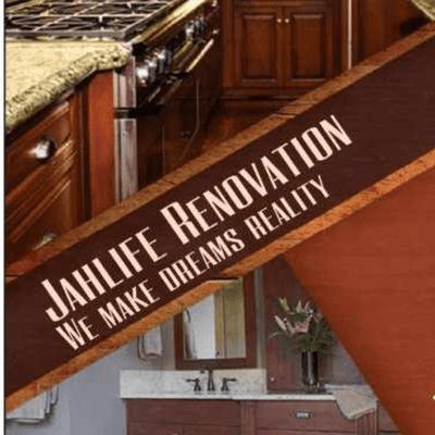 Avatar for Jahlife Renovation LLC Clifton, NJ Thumbtack