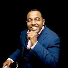 Rev.Richie Ramos /MY LOVELY CEREMONY