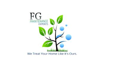 FG PAINTING EXPERTS Snellville, GA Thumbtack