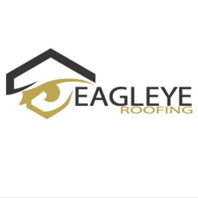Avatar for Eagleye Roofing
