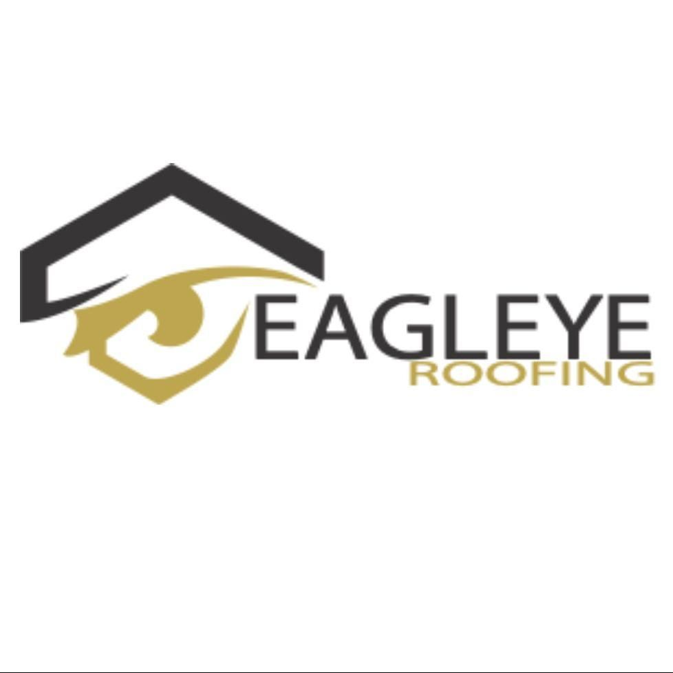 Eagleye Roofing
