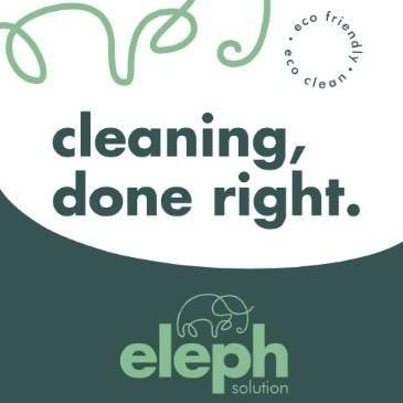 Avatar for Eleph solution