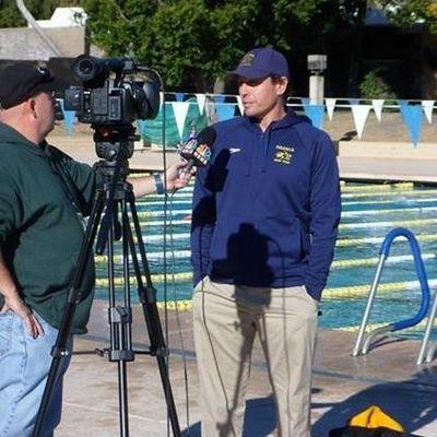 Avatar for Piranha Swim Team Palm Springs, CA Thumbtack