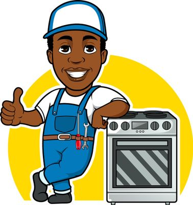 Avatar for Just the appliance guy