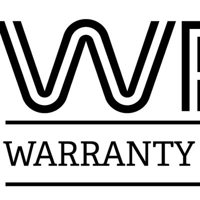 Avatar for Warranty Repair Experts, LLC