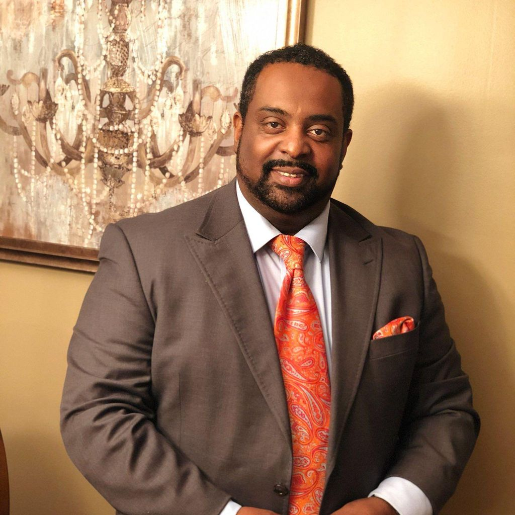 Christopher Griggs Ministries
