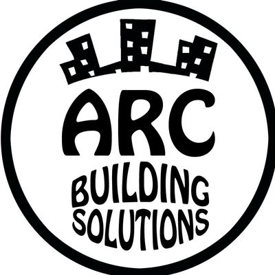 Avatar for ARC Building Solutions
