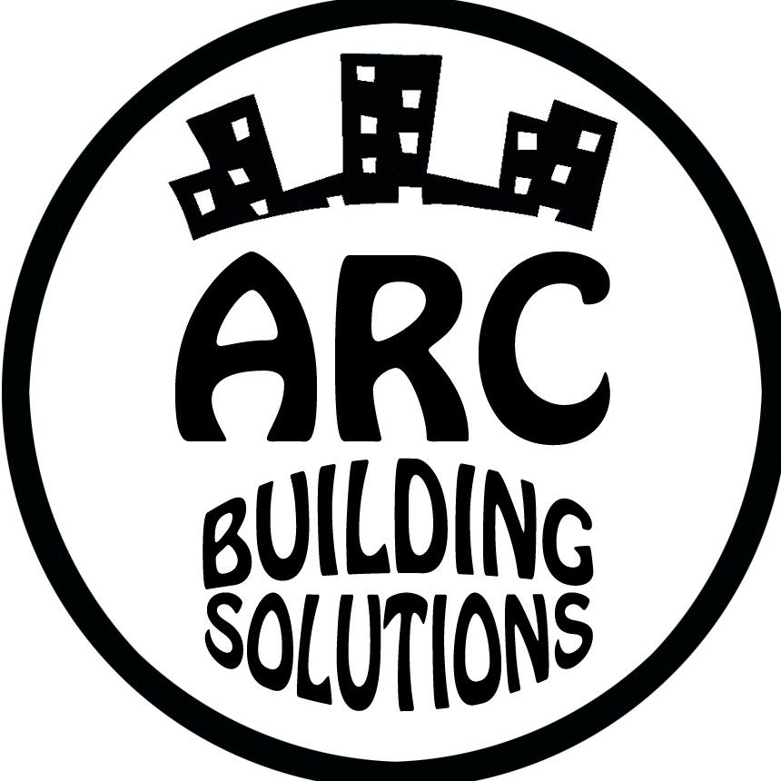 ARC Building Solutions