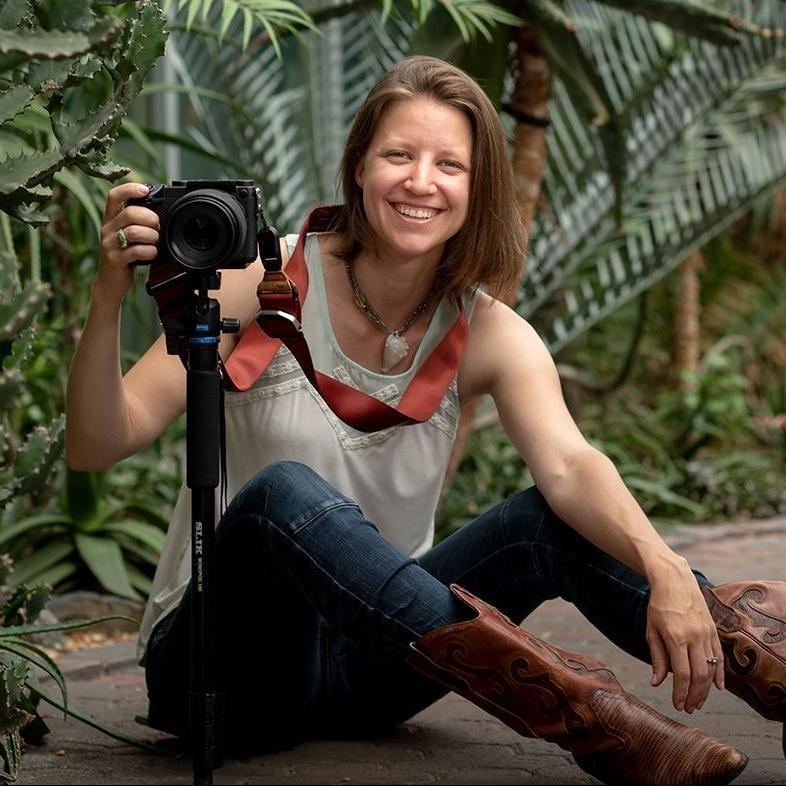 Lindsey Eltinge, Product and Lifestyle Photography