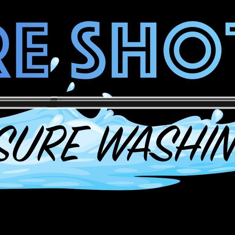 Sure Shot Professional Services LLC