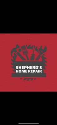 Avatar for Shepherd's Home Repair