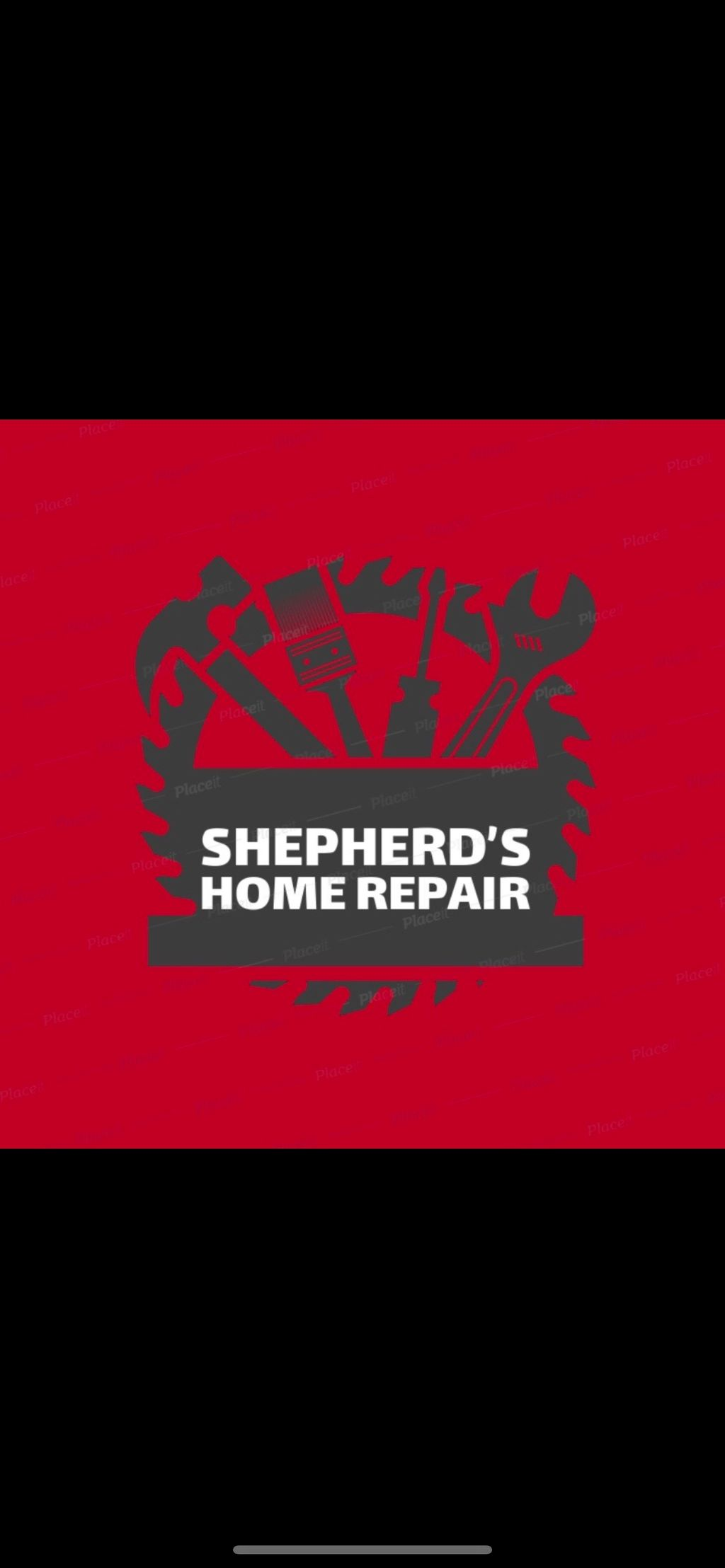 Shepherd's Home Repair