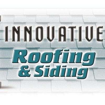 Avatar for Innovative Roofing & Siding, Inc. Knoxville, TN Thumbtack