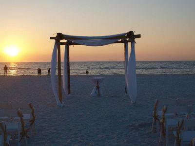 Avatar for Civitan Beach Club