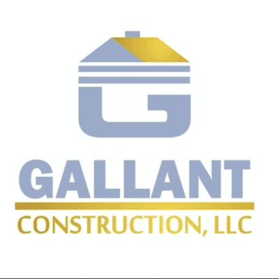 Avatar for Gallant Construction
