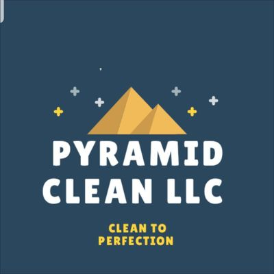 Avatar for PYRAMID CLEAN LLC