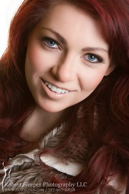 Avatar for Ariel Baldwin Photography Palm Coast, FL Thumbtack