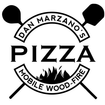 Avatar for Dan Marzano's Mobile Pizza