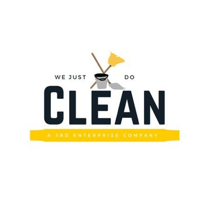Avatar for We Just Do Clean