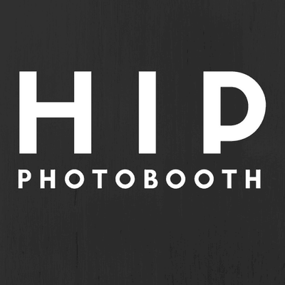 Avatar for Hip Photobooth Huntington Beach, CA Thumbtack