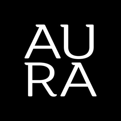 Avatar for Aura Shades & Blinds
