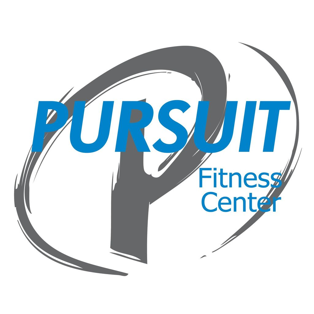 Pursuit Fitness Center