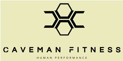Avatar for Caveman Fitness