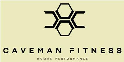 Avatar for Caveman Fitness Houston, TX Thumbtack