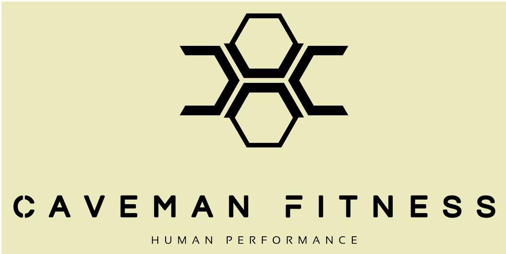 Caveman Fitness