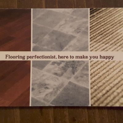 Avatar for All Flooring and Contracting by Robert Daniel Acworth, GA Thumbtack