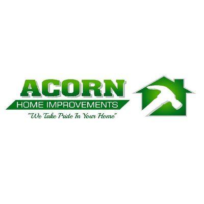 Avatar for Acorn Home Improvements, Inc.