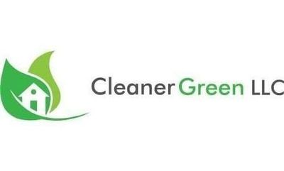 Avatar for Cleaner Green LLC