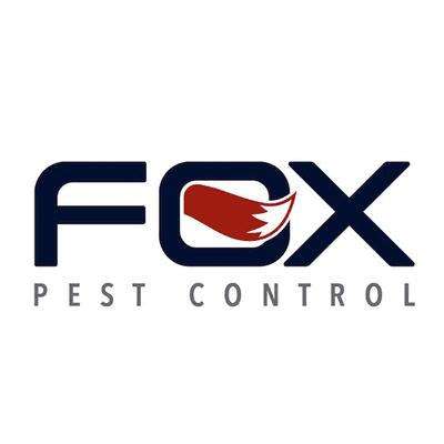 Avatar for Fox Pest Control Bay Shore, NY Thumbtack