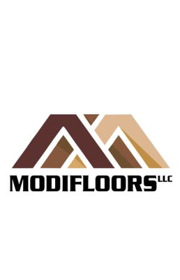 Avatar for ModiFloors LLC