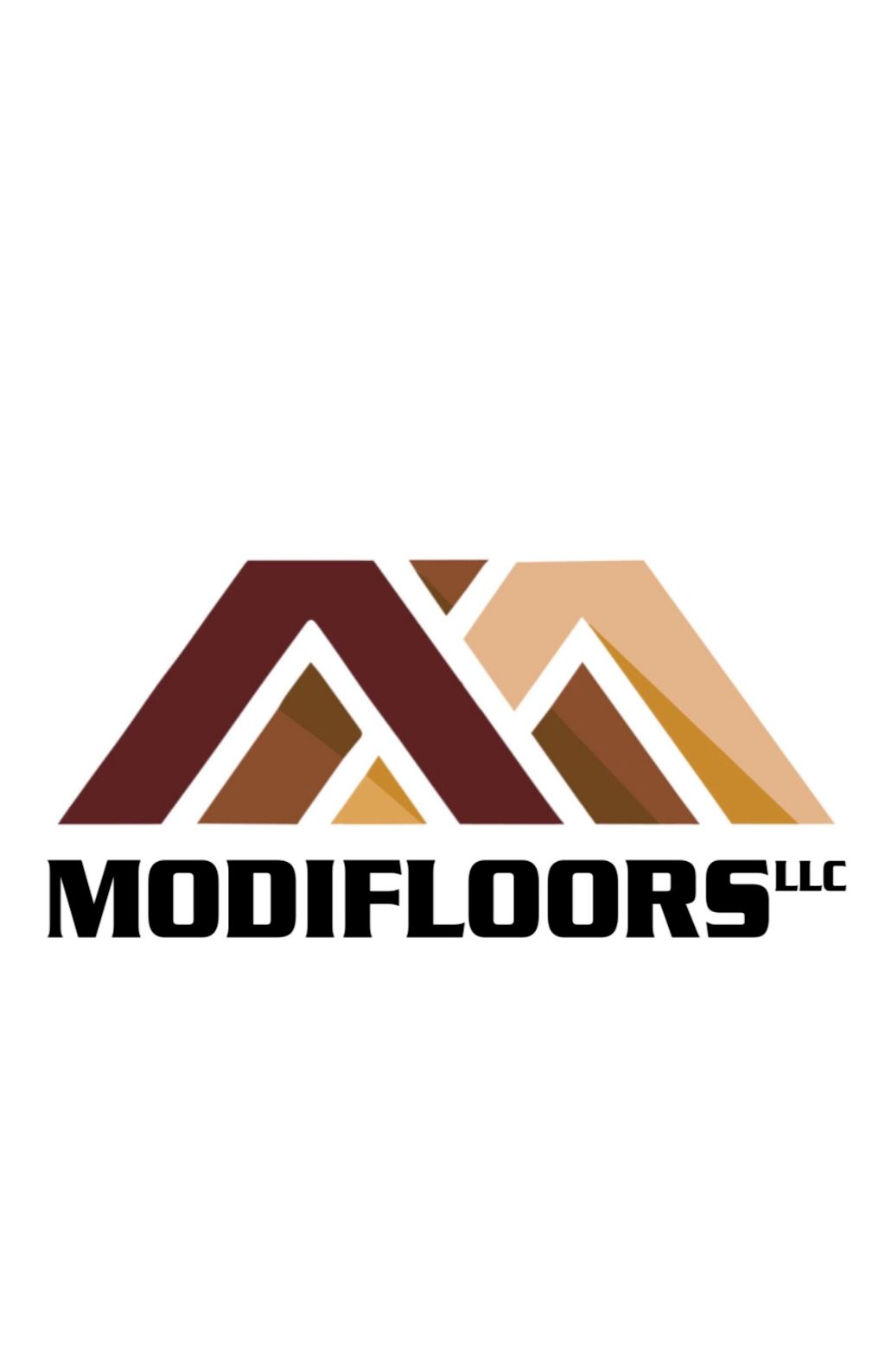 ModiFloors LLC