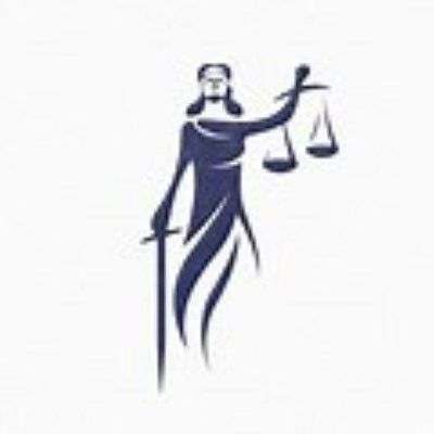 Avatar for Hall's Legal Document Service